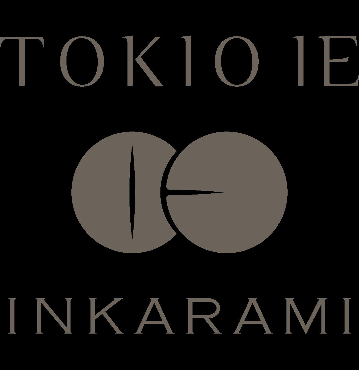 TOKIO IE INKARAMI