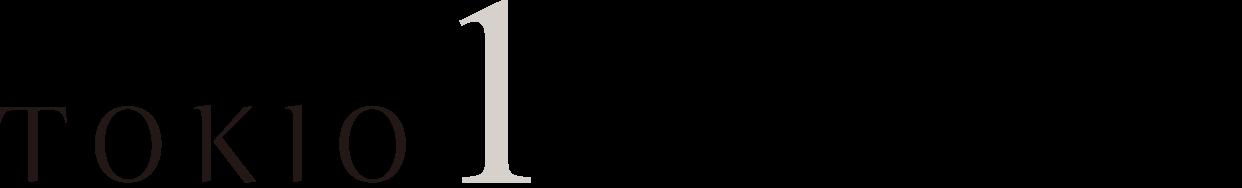 TOKIO INKARAMI 1