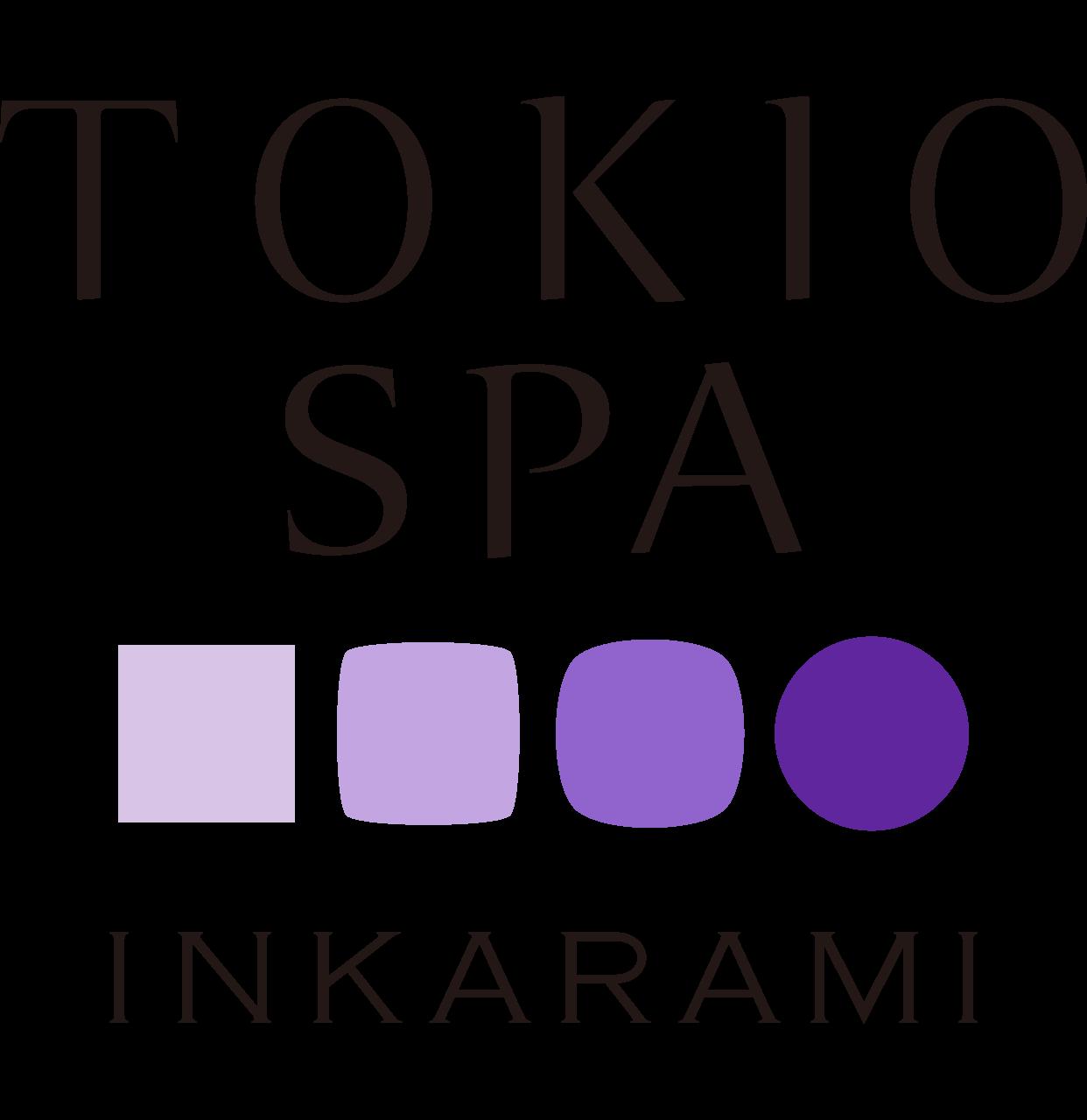 TOKIO SPA INKARAMI