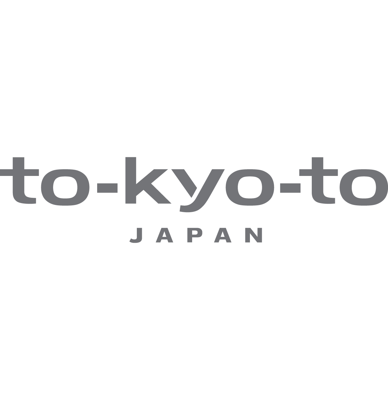to-kyo-to